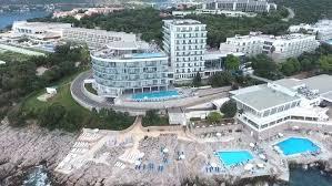 <b>Long Live Summer</b> in Importanne Resort... - Royal Resort Dubrovnik