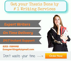thesis helper If you are a graduate student who looks for thesis help online you came to the right place