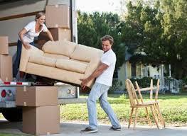Переезд квартиры без хлопот