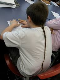 Image result for rat-tail