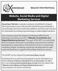 karandaaz jobs 8 2015 karandaaz jobs karandaaz a private company