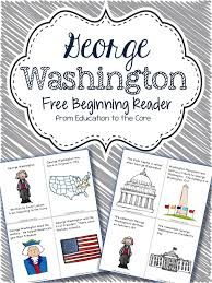 best images about biographies george washington 17 best images about biographies george washington biography inventors and writing activities
