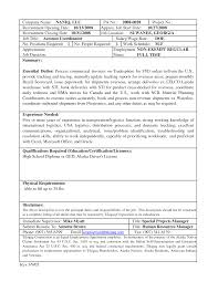 project coordinator resumes cipanewsletter successful cover letters for resumesresume for office coordinator