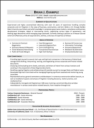 Attorney resume writing service   Homework help geomerty Professional nursing resume writing services