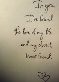 very romantic quotes for her as girlfriend - Just Pixe