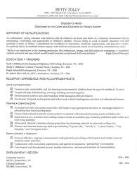 education section resume writing guide resume genius     resume writing education