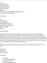 Pdf Resume Template  resume template resume format teachers pdf