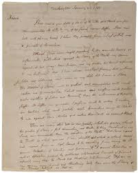 john adams essay john adams essay gxart john adams essay john adams essay gxart orgjohn adams on the abolition of slavery the gilder lehrman john