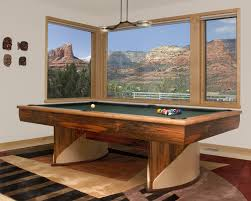 pool table dining tables: astonishing dining room decoration with pool dining room table ideas