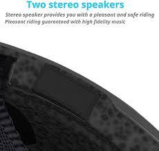 <b>Smart4U</b> Smart <b>Helmet</b> with LED taillight & Turn Indicators Certified ...