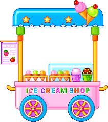 תוצאת תמונה עבור מכונית גלידה וירטואלי