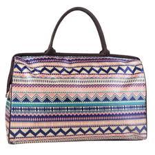 <b>Portable</b> Large Capacity Handiness <b>Short Distance Travelling Bag</b> ...