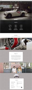 Free Templates Choose From 100s Of Examples Wix Website Templates On Template