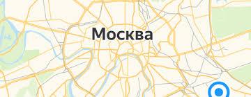 Каркасы и <b>ножки для ванн</b> — купить на Яндекс.Маркете