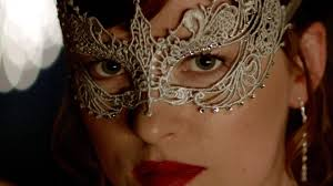 Image result for Fifty Shades Darker (2017)