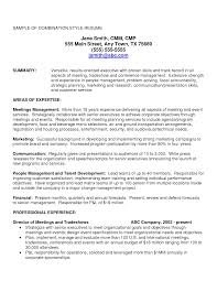 cover letter handyman sample resume self employed handyman resume cover letter maintenance man resume maintenance example myrtle beachhandyman sample resume extra medium size