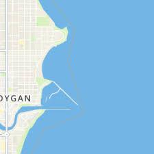 Sheboygan Sun - Sheboygan 53081 (Sheboygan County), 708 Erie ...