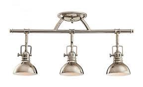 bath lighting ceiling home decoration ideas bathroom ceiling lighting ideas