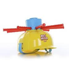 <b>Игрушка Wet Head</b> «<b>Водная</b> Рулетка» (3816633) - Купить по цене ...