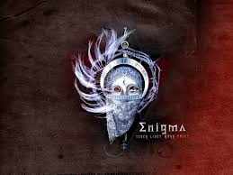 enigma awesome enigma high quality hdq cover enigma background id 69047986