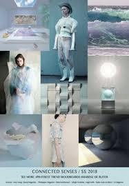 SS2018: лучшие изображения (23)   Fashion 2018 trends, Color ...
