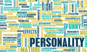 personality traits clipartfest personality traits and test as