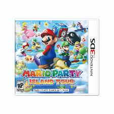 Mario Party Island Tour -> News Images?q=tbn:ANd9GcRQe9sUcVDYMp_Mo8dM1laBoaIkMeW49o0LIu9S9-fCvZ0CLXIYyw