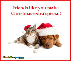 Image result for christmas friends