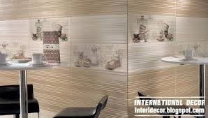 kitchen wall tiles design filename kitchen wall tile design ideas and kitchen design gallery photos meant for organizing the formation