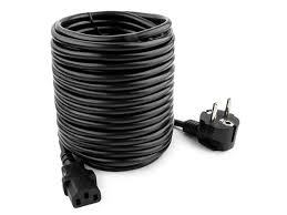 <b>Кабель Gembird Cablexpert</b> 1 8m - сетевые кабели (патч-корды ...