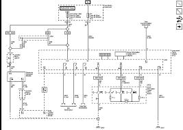 chevrolet silverado 1500 classic wt i need a wiring diagram Chevy Pickup Wiring Diagram Chevy Pickup Wiring Diagram #58 1955 chevy pickup wiring diagram