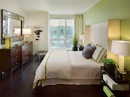 apartment bedroom ideas with a marvelous view of beautiful apartment ideas interior design to add beauty to your home 6 apartment bedroom furniture
