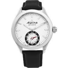 Купить <b>Alpina</b> Horological <b>AL285S5AQ6</b> в Тамбове от <b>Alpina</b> и ...
