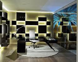 home decor large size modern work office decorating ideas 15 inspiring designs furniture diy beauteous home office work