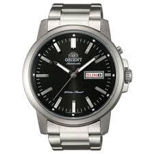 Механические наручные <b>часы</b> — купить на Яндекс.Маркете в ...