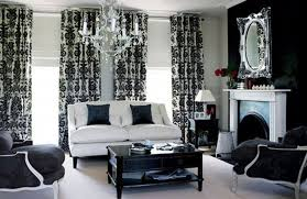 black and white living room decor matching modern and country house designs excellent black and black modern living room furniture
