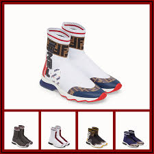 <b>Knee</b> High Shoes Buckles Coupons, Promo Codes & Deals 2019 ...