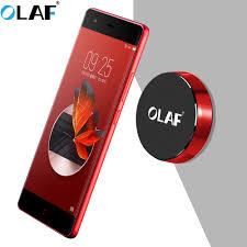 <b>Olaf Magnetic</b> Car Phone <b>Holder</b> Universal Wall Desk <b>Magnet</b> ...