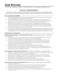 stock broker resume sample trader resume example collections resum proprietary trader resume proprietary
