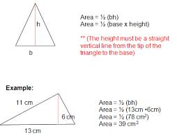 Math homework help pre algebra