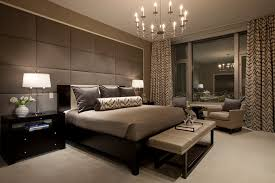 contemporary master bedroom denver ideas