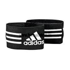 <b>Фиксатор для лодыжки Adidas</b> ANKLE Strap 620635 – купить в ...