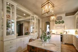 kitchen cabinets glass doors design style: transitional style img  transitional style