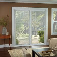 patio doors with blinds between the glass: image gallery ac pd  series halfdown beauty x