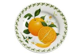 Посуда <b>Maxwell</b> & Williams | Официальный дилер Bellissima Casa