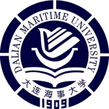 Dalian Maritime University - Wikipedia