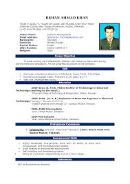 cover letter sample resume templates word sample resume format cover letter essay microsoft word resume samples photo template creative templates cv format essaysample resume templates