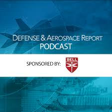 Defense & Aerospace Report