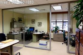 demountable architectural walls a simple flexible economical aesthetically pleasing modular wall solution architects sliding door office