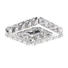 Встраиваемый <b>светильник NovoTech</b> Neviera <b>370170</b> купить в ...